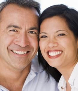 Banora Seaview Dental Treatments