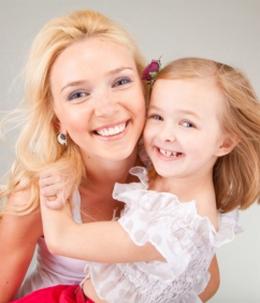 Banora Seaview Dental preventive dentistry